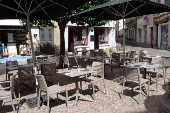 Les prestations & les services de votre restaurant - caviste: La Table du Sommelier Castres
