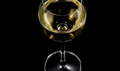 Que manger avec du vin doux?