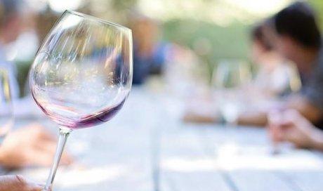 Choisir son vin selon son repas